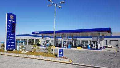 Photo of زيادة أسعار الوقود في الأردن خلال أكتوبر
