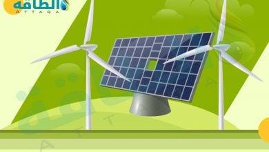 Photo of تحول الطاقة.. المفوضية الأوروبية تطرح على الأمم المتحدة 3 مواثيق