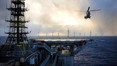 Photo of هل تستفيد الشركات من أصول النفط والغاز في الطاقة المتجددة؟
