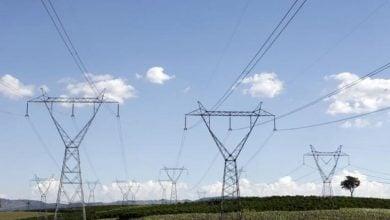 Photo of بعد ارتفاع أسعار الغاز والكهرباء.. وزير بريطاني: لن ننقذ الشركات الفاشلة