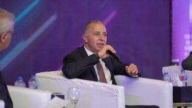Photo of شركات الطاقة المصرية تطالب الحكومة بدعمها للمنافسة في الأسواق الأفريقية