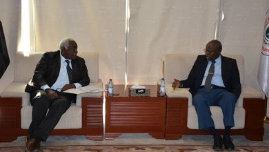 Photo of السودان.. حلول عاجلة لاستقرار الكهرباء في جميع الولايات