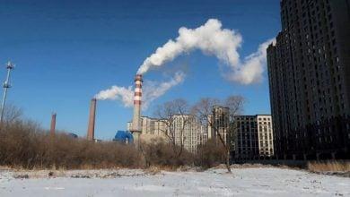 Photo of الصين تقوّض طموحات مؤتمر المناخ وتتوسع في محطات الفحم (تقرير)