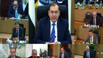 Photo of مسؤول مصري: أسعار النفط شجعت الشركات العالمية على تكثيف البحث والاستكشاف