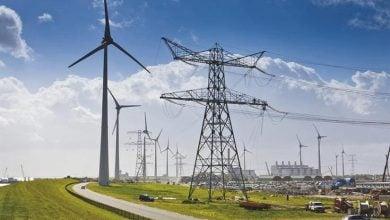 Photo of المفوضية الأوروبية تكشف النقاب عن خطة مواجهة أزمة الطاقة