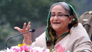 Photo of بنغلاديش تخطط لبناء مفاعل نووي جديد