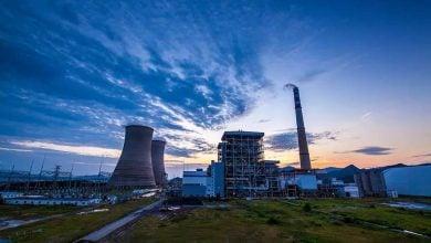 Photo of روسيا توقع اتفاقية مع الهند لزيادة إمدادات الفحم
