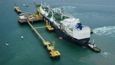 Photo of باكستان تلجأ إلى قطر لتأمين احتياجاتها من الغاز المسال