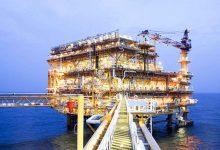 Photo of قطر غاز تبني 4 خطوط إنتاج عملاقة للغاز الطبيعي المسال
