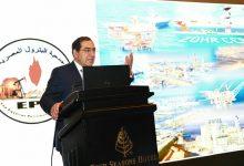 Photo of مصر تنتهي من إعداد إستراتيجية التحول لمركز إقليمي لتجارة الغاز والنفط