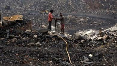 Photo of نقص إمدادات الفحم وارتفاع الطلب يفاقمان أزمة الكهرباء في الهند