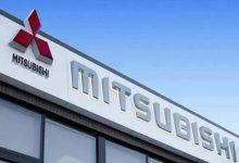 Photo of ميتسوبيشي تستثمر 17.5 مليار دولار في الطاقة النظيفة بحلول 2030