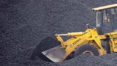 Photo of نقص إمدادات محطات الكهرباء يدفع وزارة الفحم الهندية للاستعانة بالمناجم الحصرية