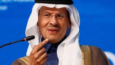 Photo of وزير الطاقة السعودي يتحدث عن رقم قياسي لأرامكو.. وموقف أوبك+ من زيادة الإنتاج