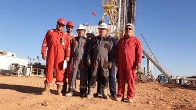 Photo of بعد توقف 10 سنوات.. تاتنفط الروسية تستأنف عمليات استكشاف النفط وإنتاجه في ليبيا