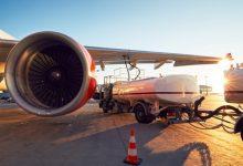 Photo of إي-جيت.. أول وقود طائرات مشتق من ثاني أكسيد الكربون