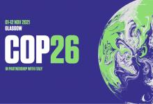 Photo of كوب 26.. انبعاثات الفحم المتزايدة تلقي بظلالها على مؤتمر المناخ في غلاسكو