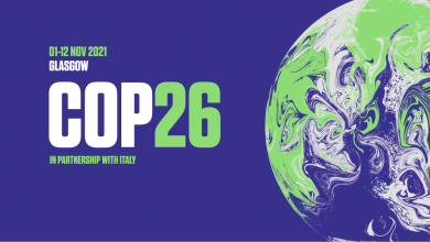 Photo of كوب 26.. شركات النفط الكبرى محرومة من المشاركة في مؤتمر المناخ