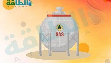 Photo of بعد الكهرباء.. كوريا الجنوبية تخطط لرفع أسعار الغاز الطبيعي