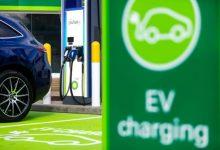 Photo of بي بي تنضم رسميًا إلى حلول الشحن الرقمية للسيارات الكهربائية