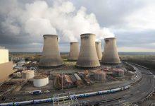 Photo of للخلف در.. ارتفاع حصة الفحم في مزيج الطاقة البريطاني