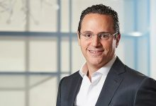 Photo of شل تعيّن وائل صوان رئيسًا للغاز والطاقة المتجددة