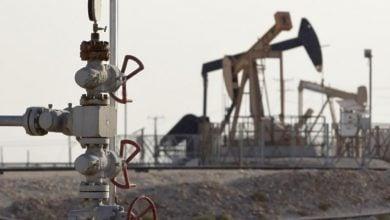 Photo of البحرين تأمل بدء الإنتاج من حقل النفط الصخري في 2023