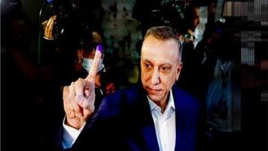 Photo of انتخابات العراق.. هل تعطل تنفيذ مشروعات طاقة بمليارات الدولارات؟
