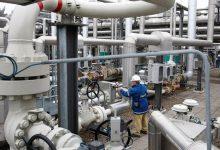 Photo of 5 مليارات دولار خسائر أوكرانيا بسبب الامتناع عن شراء الغاز الروسي