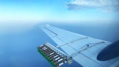 Photo of الإمارات تُوظف تقنيات الاستمطار المبتكرة لمواجهة تداعيات التغير المناخي